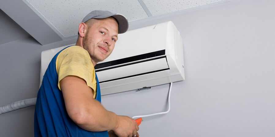 Air Conditioning Services in Tarzana, Anaheim, Buena Park & Venice, CA and Surrounding Areas