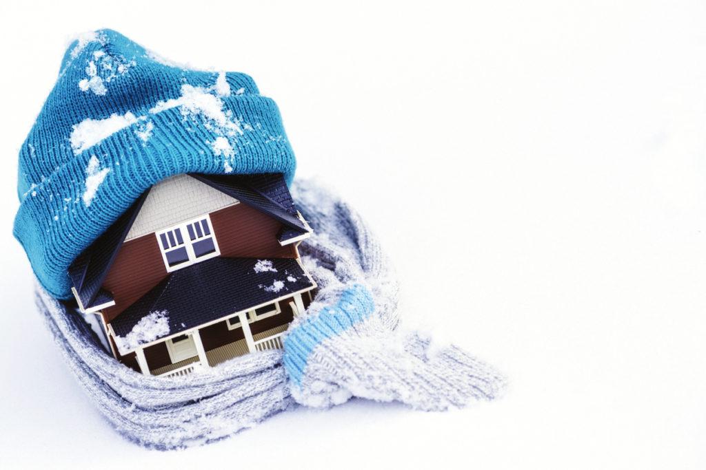 Heating Service in Tarzana, Anaheim, Buena Park & Venice, CA and Surrounding Areas