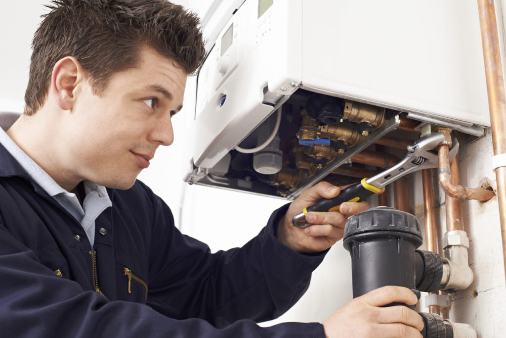 Heating Maintenance in Tarzana, Anaheim, Buena Park & Venice, CA and Surrounding Areas