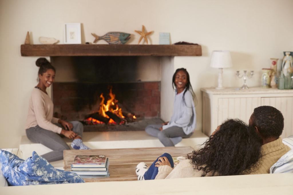 Heating & Replacement Tarzana, Encino, Sherman Oaks, Studio City CA