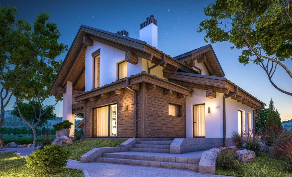 Heating Installation in Tarzana, Anaheim, Buena Park & Venice, CA and Surrounding Areas
